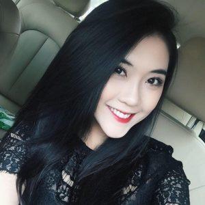 Hoàng Huyền Trang